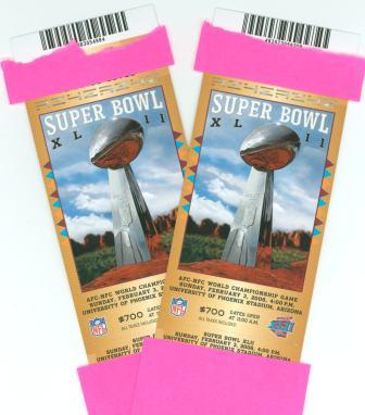 superbowl-tickets.jpg