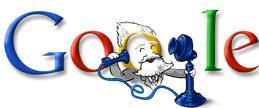 google-bell.jpg