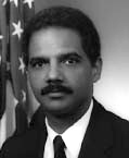 Eric Holder, not to be trusted with our civil liberties