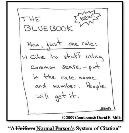 bluebook1
