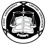 The First Amendment Lawyers Association