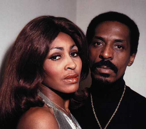 Ike And Tina Turner Halloween Costume Ideas Makeup