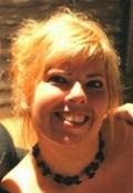 Tara Kirsten King