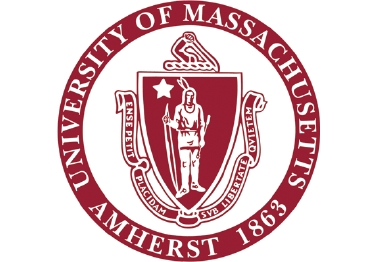 university-of-massachusetts- ...