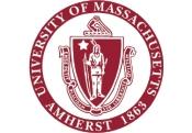 university-of-massachusetts-amherst-4f736c5d