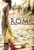 rome-season-2-dvd