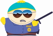 Cartman-Cop1