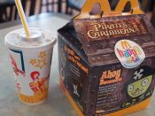 McDonalds_Happy_Meal
