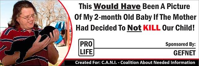 ht_abortion_billboard_mw_110607_wg