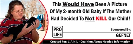 ht_abortion_billboard_mw_110607_wg