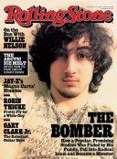 Rolling Stone Cover Tsarnev