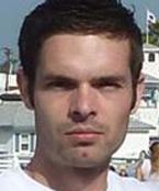 Kevin Bollaert
