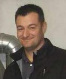 Frédéric Boisseau - Hero