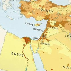 Where Is Israel The Legal Satyricon - Where is israel