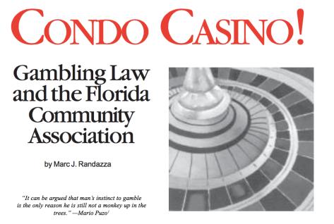 Condo Casino.png